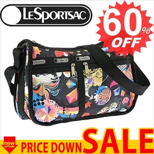 レスポートサック バッグ ショルダーバッグ LESPORTSAC  7507  d265    比較対照価格 15,660 円