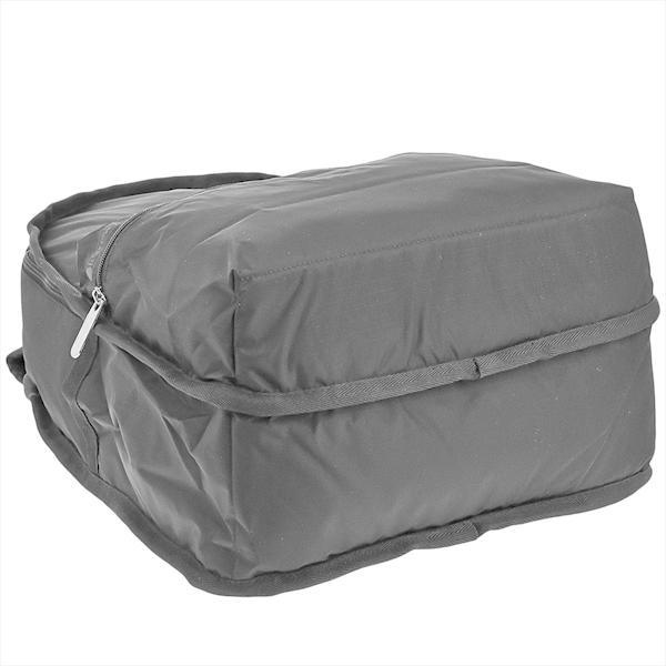 ◇→ レスポートサック リュック・バックパック  LesPortsac Basic Backpack 7812 5982 Black 比較対照価格17,820 円