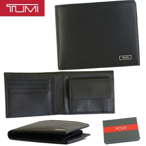 661582ccf6af トゥミ 財布 二つ折り財布 TUMI MONACO SLG 119838 GLOBAL WALLET W/