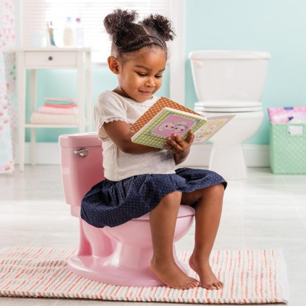 トイレトレーニング MY SIZE POTTY マイサイズポッティ おまる 送料無料|ebaby-select|11