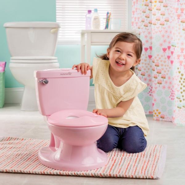トイレトレーニング MY SIZE POTTY マイサイズポッティ おまる 送料無料|ebaby-select|12