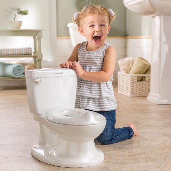 トイレトレーニング MY SIZE POTTY マイサイズポッティ おまる 送料無料|ebaby-select|09