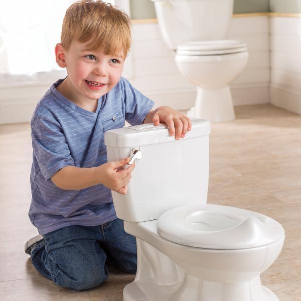 トイレトレーニング MY SIZE POTTY マイサイズポッティ おまる 送料無料|ebaby-select|10