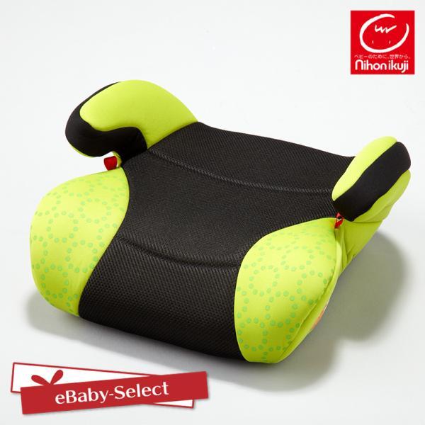 ブースターECフルーツバスケット日本育児|ebaby-select