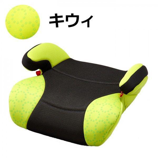 ブースターECフルーツバスケット日本育児|ebaby-select|04
