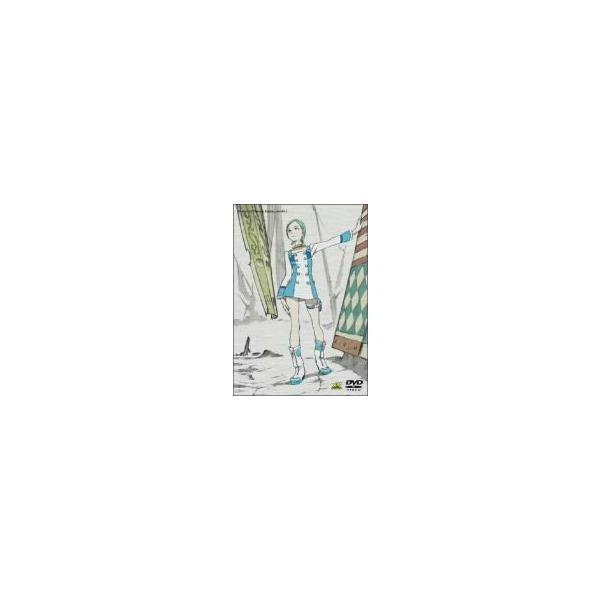 交響詩篇エウレカセブン 2  DVD