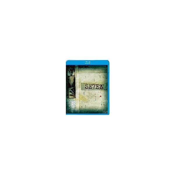 セブン(Blu−ray Disc)