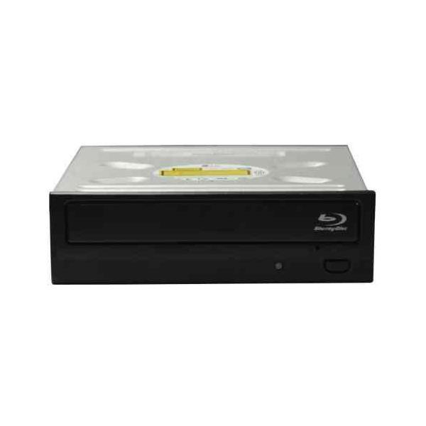 KEIAN BH14NS58 BL BLK(ブラック) Serial ATA接続 内蔵ブルーレイドライブ バルク