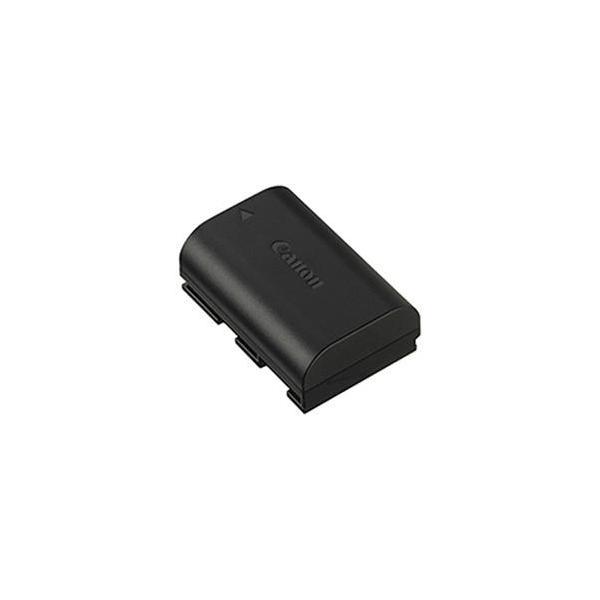 CANON LP-E6N バッテリーパック