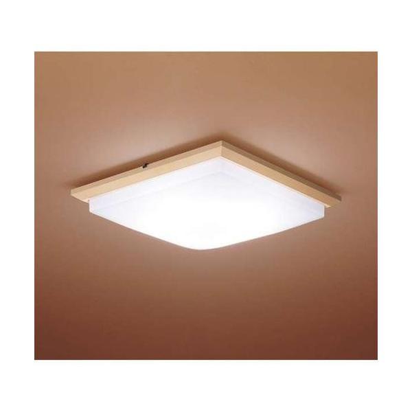 パナソニック 照明器具 和室 おしゃれ 和風シーリングライト 〜10畳 LED LGBZ2804