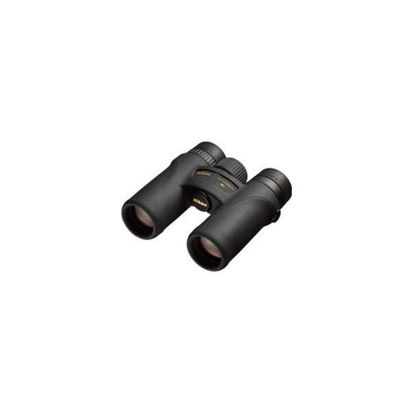 ニコン モナーク 7 10x30 10倍双眼鏡