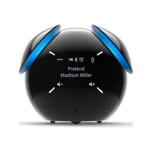 ソニー BSP60 Smart Bluetoothスピーカー