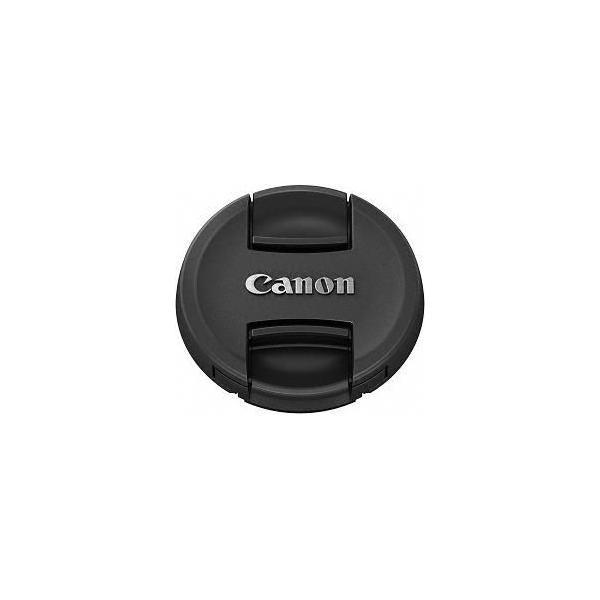 CANON E-55 レンズキャップ