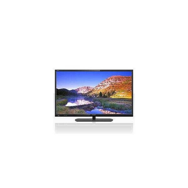 シャープ 2T-C32AE1 AQUOS ハイビジョン液晶テレビ 32V型