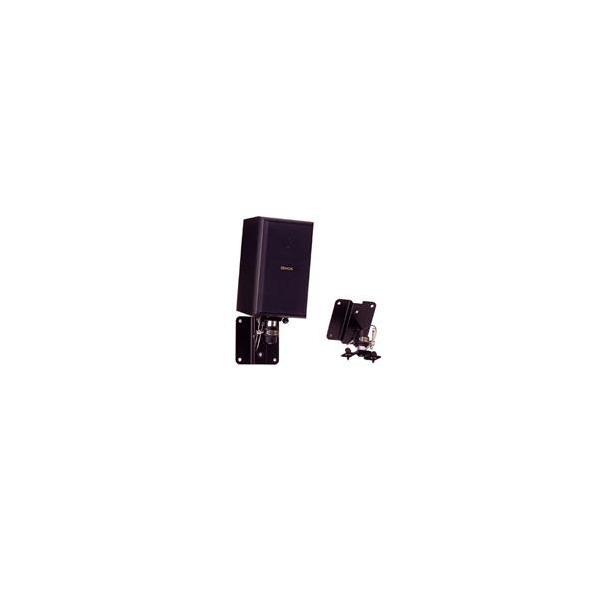DENON ASG-10 スピーカー壁掛けブラケット 2台1組