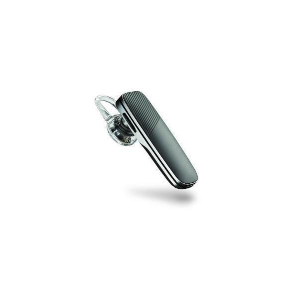 PLANTRONICS EXPLORER500G(グレー) Explorer 500 Bluetoothヘッドセット