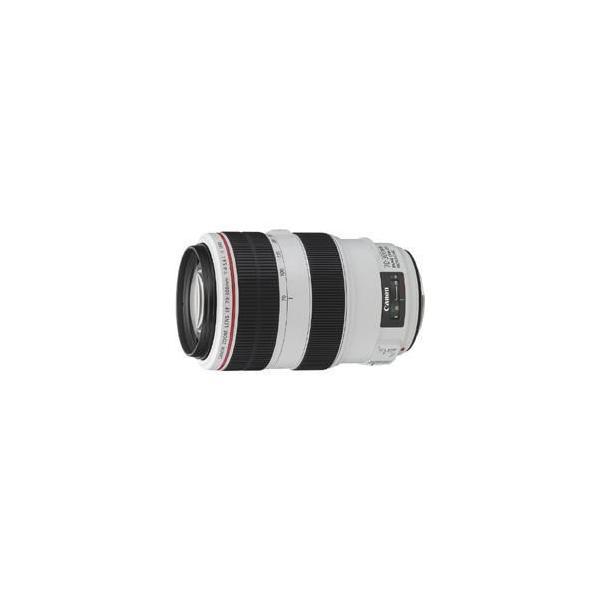 【長期保証付】CANON EF70-300mm F4-5.6L IS USM