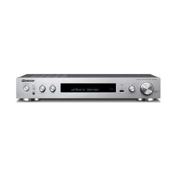 【長期保証付】パイオニア SX-S30 2ch オーディオ コンポーネント