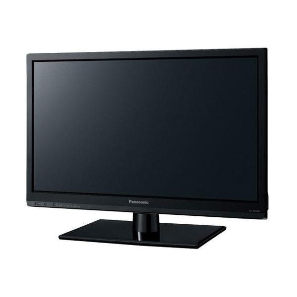 【長期保証付】パナソニック TH-19G300 VIERA(ビエラ) デジタルハイビジョン液晶テレビ 19V型