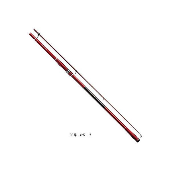 ダイワ トーナメントサーフ T・W 35号-405・W スピニングロッド 投竿