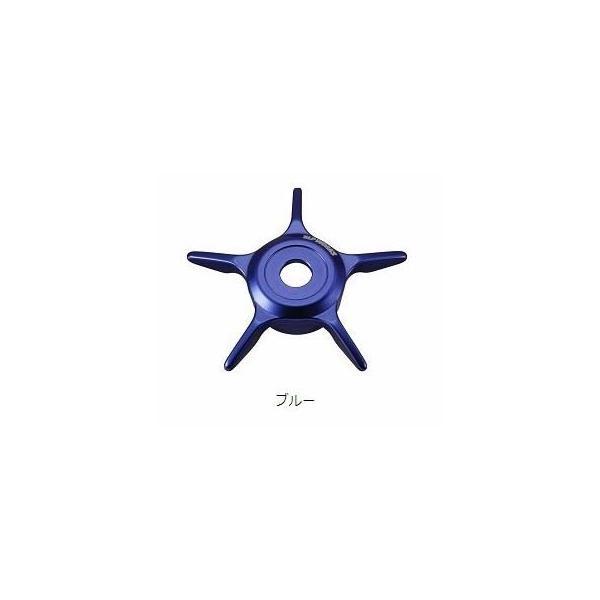 ダイワ SLPW SCL MCスタードラグ ブルー