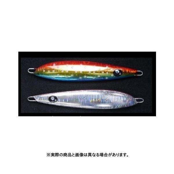 エゾハチ NaMaRaJig S.T.450 #06シグナルグロードット