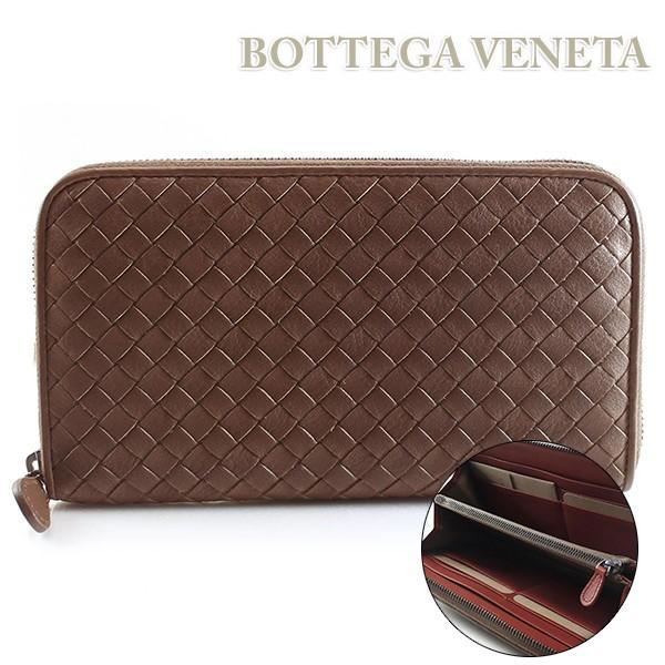 BOTTEGA-114076-VBD51-2682