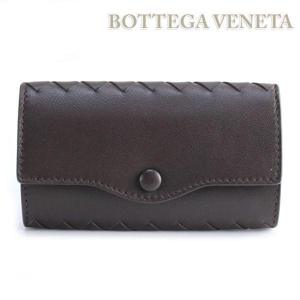 BOTTEGA-284137-V001N-2040
