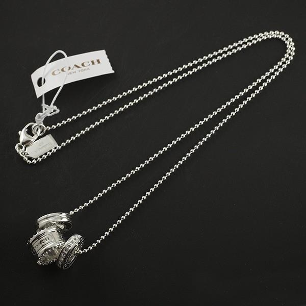 COACH-95125-SV