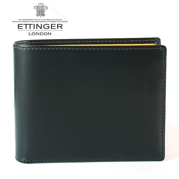 ETTINGER-BH141JR-BK