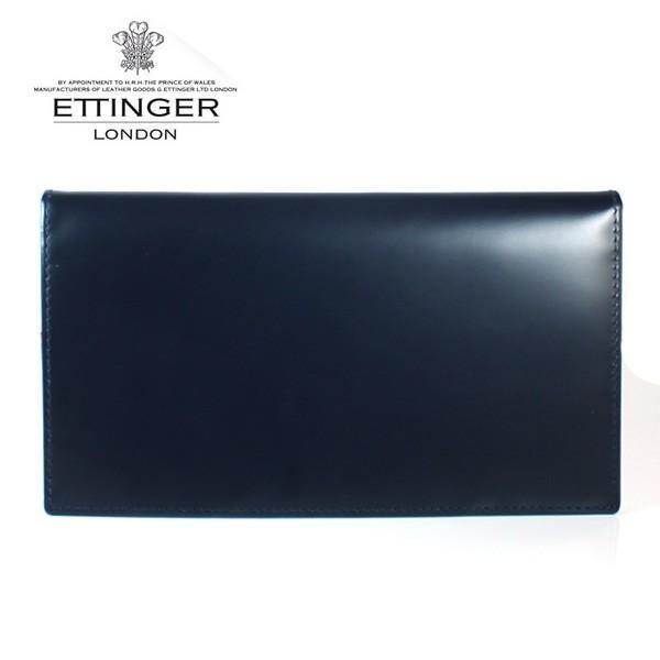 ETTINGER-BH806AJR-NAVY