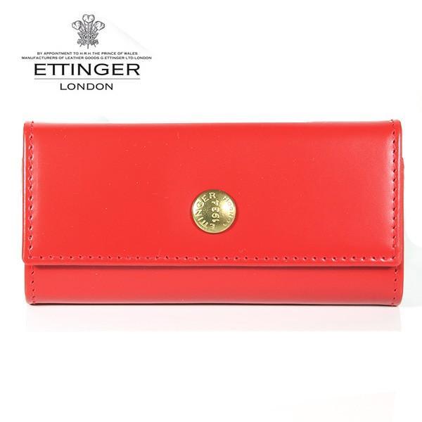 ETTINGER-BH840AJR-RED