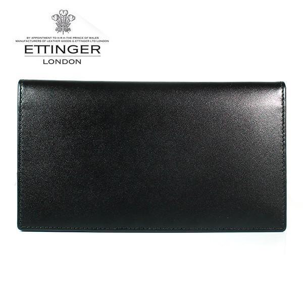 ETTINGER-PP806AJR-STER