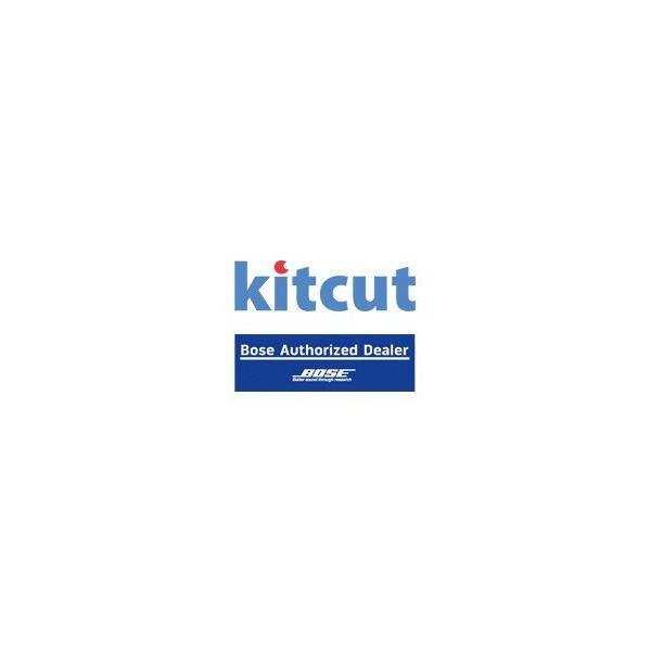 PCスピーカー BOSE ボーズ Companion 20 multimedia speaker system COMPANION 20 ネコポス不可|ec-kitcut|03