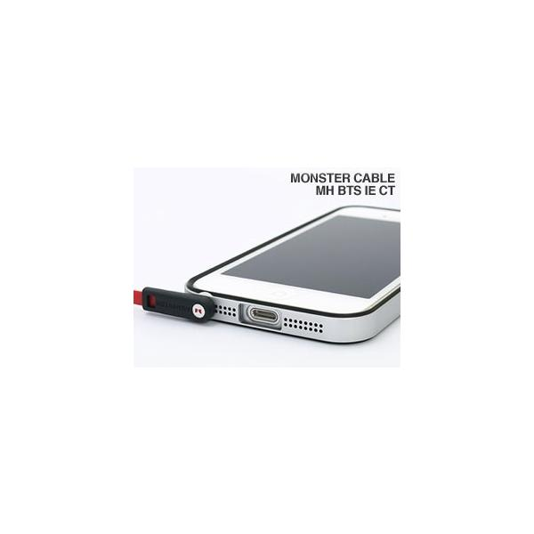 PowerSupport パワーサポート フラットバンパーセット for iPhone SE / 5s / 5 シルバー&ブラック PJK-45 ネコポス送料無料|ec-kitcut|04