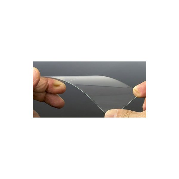 Deff ディーフ High Grade Glass Screen Protector for Xperia Z20.33mm スタンダード 裏面 DG-XZ2G301 ネコポス可|ec-kitcut|12