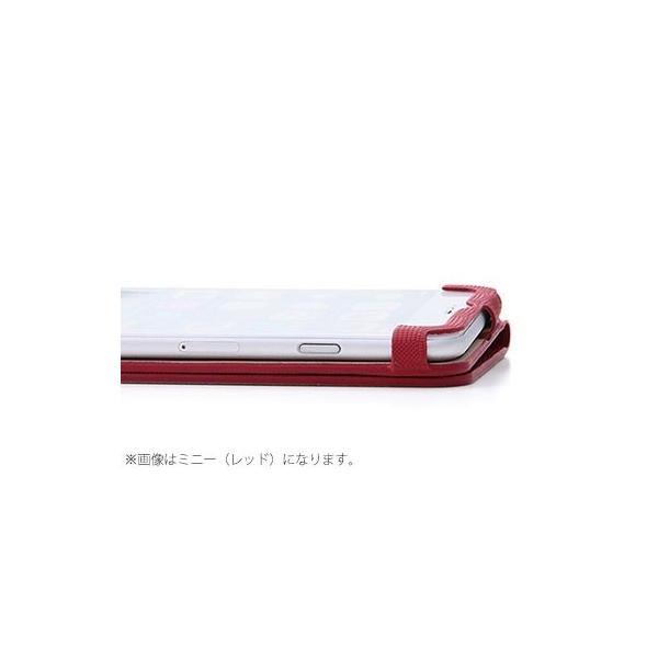 iPhone6 Plus ケース、カバー Ray Out レイアウト iPhone 6 Plus ディズニー・テクスチャー・ブックタイプ・レザージャケット プー RT-DP8P/PO ネコポス送料無料|ec-kitcut|06