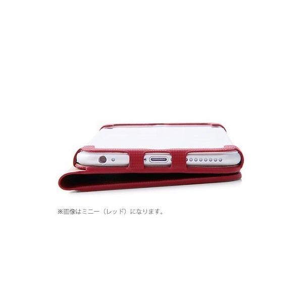 iPhone6 Plus ケース、カバー Ray Out レイアウト iPhone 6 Plus ディズニー・テクスチャー・ブックタイプ・レザージャケット プー RT-DP8P/PO ネコポス送料無料|ec-kitcut|03