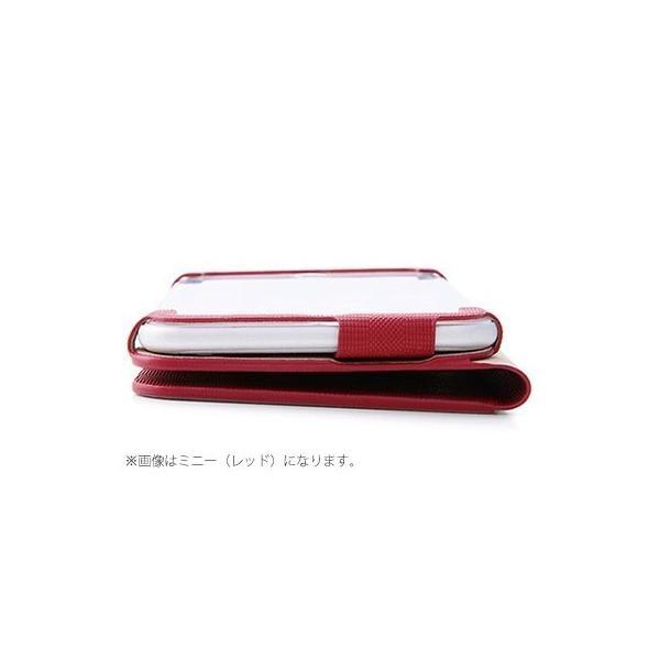 iPhone6 Plus ケース、カバー Ray Out レイアウト iPhone 6 Plus ディズニー・テクスチャー・ブックタイプ・レザージャケット プー RT-DP8P/PO ネコポス送料無料|ec-kitcut|04