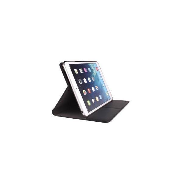 iPad Air2 ケース GAZE ゲイズ iPad Air 2 Vivid Croco Diary コーラルブルー GZ5058iPA2 ネコポス不可|ec-kitcut|06