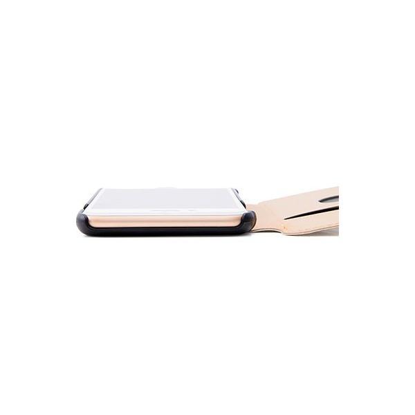 iPhone6s ケース Ray Out レイアウト iPhone 6 / 6s ベイマックス・ブックカバー・レザー合皮/ブルー RT-DXP7A/A ネコポス送料無料|ec-kitcut|05