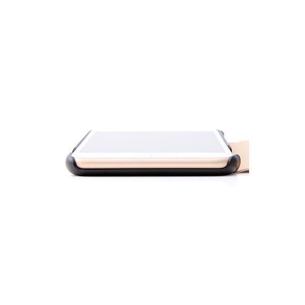 iPhone6 Plus iPhone6s Plus ケース  レイアウト・Ray Out iPhone 6 Plus ベイマックス・ブックカバー・レザー合皮/ブルー ネコポス送料無料|ec-kitcut|05