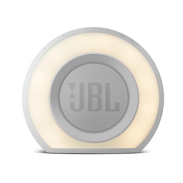 ワイヤレススピーカー JBL ジェービーエル HORIZON - Bluetooth アクティブスピーカー ホワイト JBLHORIZONWHTJN ネコポス不可 国内正規品|ec-kitcut|02