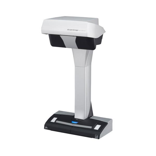 ScanSnap SV600 FI-SV600Aの画像