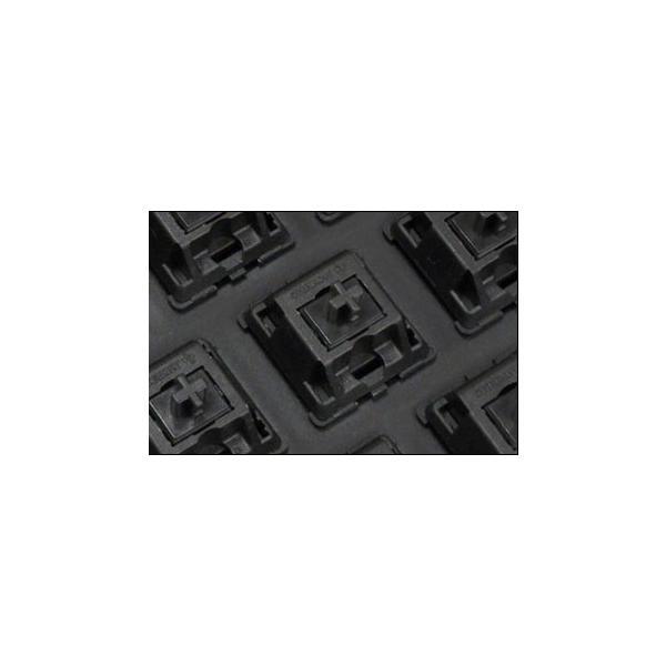 キーボード FILCO フィルコ Majestouch NINJA 104キー英語 黒軸 FKBN104ML/EFB2 ネコポス不可|ec-kitcut|03