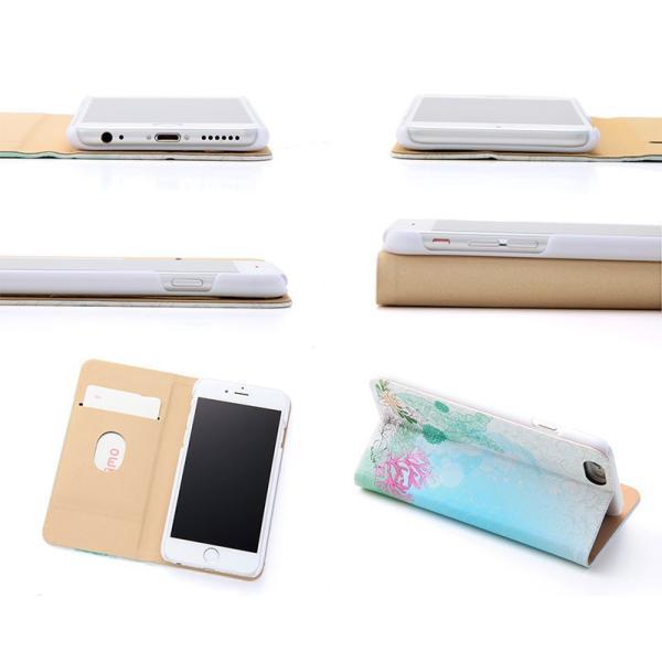 iPhone6s ケース Ray Out レイアウト iPhone 6 / 6s プリンセスグロッシーブックレザーケース/シンデレラ RT-DP9O/CN ネコポス送料無料|ec-kitcut|04