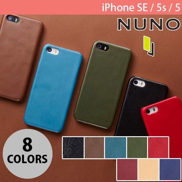 679504cc16 iPhoneSE / iPhone5s ケース Simplism iPhone SE / 5s / 5 NUNO バックケース シンプリズム ...