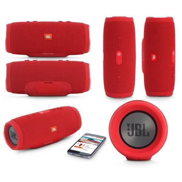 ワイヤレススピーカー 防水 国内正規品 JBL CHARGE3 IPX7対応 Bluetoothスピーカー ジェービーエル ネコポス不可 専用ケースと同時購入で2,160円OFF|ec-kitcut|07