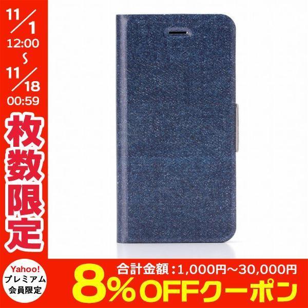 c5955d5a4a iPhone8 / iPhone7 スマホケース LEPLUS ルプラス iPhone 8 / 7 薄型デザインPUレザーケース Design+ ...