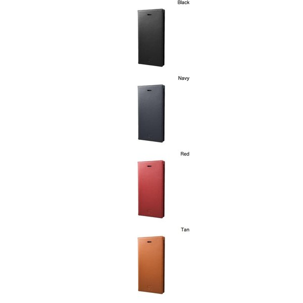 iPhone8 / iPhone7 スマホケース GRAMAS iPhone 8 / 7 Full Leather Case グラマス ネコポス不可|ec-kitcut|02